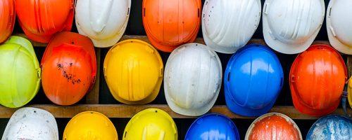 Hiring A Big Island Contractor