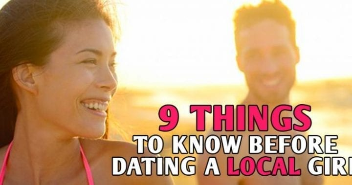 9-Things-local-girl-2573144435