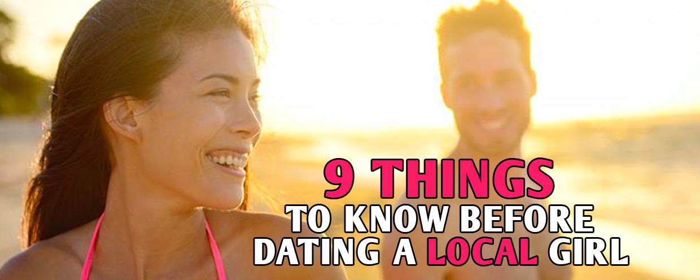 Hass-Dating-Zitate