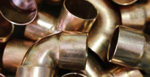 Is your Backflow Preventer in Tip-Top Shape?