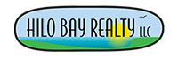 Hilo Bay Realty