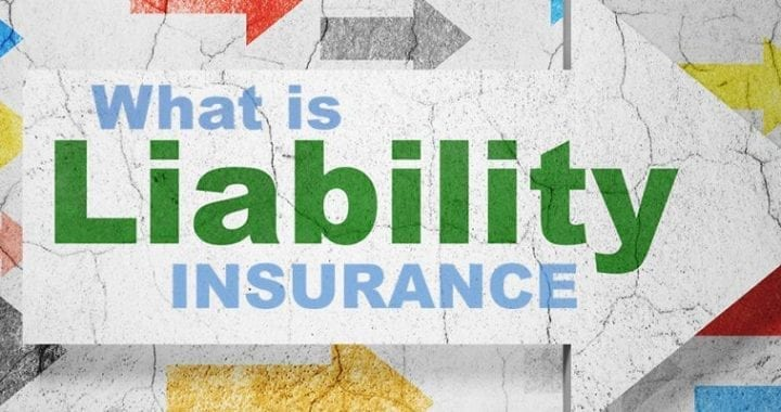 Liability-4272960364