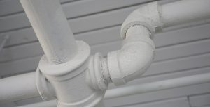 The P-Trap - A Key Component in Drain Systems