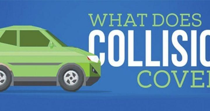 collision1-3599403998