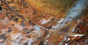 How to Avoid Electrolysis Corrosion