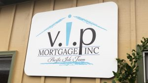 The Pacific Isle Lending Group Have Joined V.I.P Mortgage, Inc.