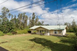 Puna District: 16-2075 Vista Dr