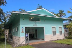 Big Island Real Estate- 10 min outside of Pahoa Town