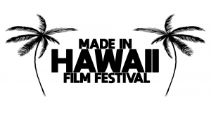 35 Hawaii-Made Films Coming to Big Island