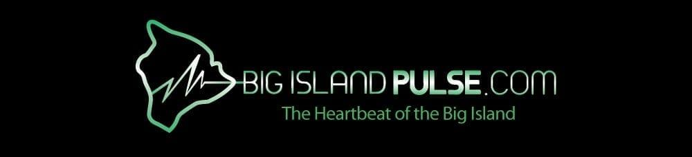 Big Island Pulse