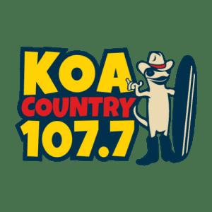 KOA Country