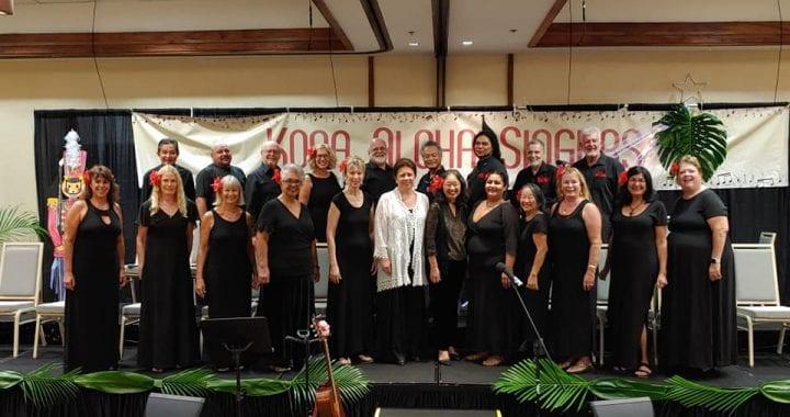 kona-aloha-singers