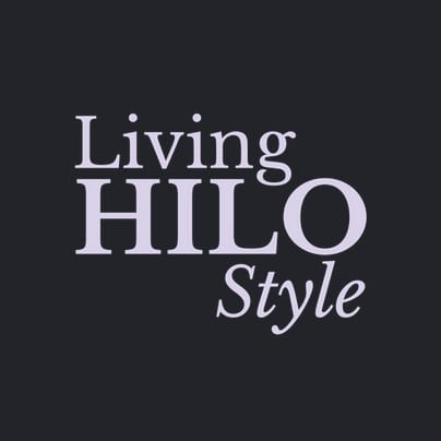 livinghilostyle