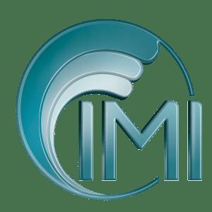 imi-clinics-logo