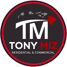 Tony Misiaszek
