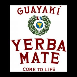 partner-square-guayaki