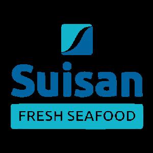 suisan-logo-square