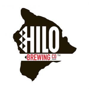 hilo-brewing-logo-square