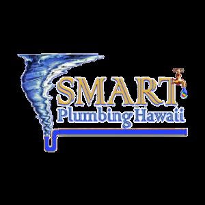 smart-plumbing-logo-square