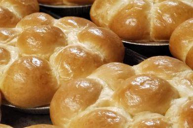Short N Sweet Bakery