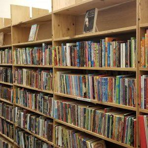 Kona Bay Books