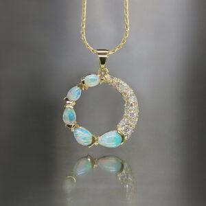 Big Island Jewelers