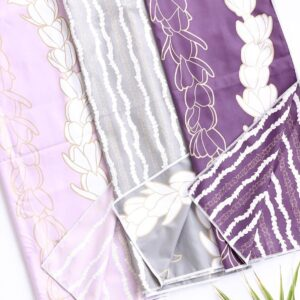 Microfiber towels by Laha'ole Designs at Olivia Clare Boutique