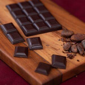 Honoka'a Chocolate Co.