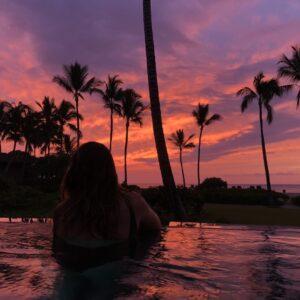 Big Island Life