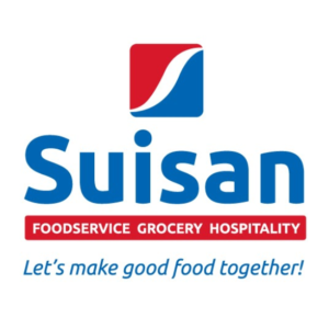 suisan-full-logo