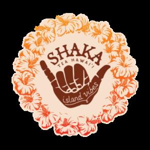 shaka-tea-logo