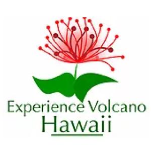 Experience Volcano Logo-01