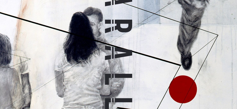 Parallel: Shingo Honda Art Exhibition